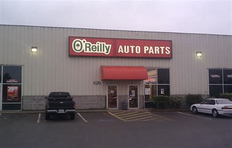 O'reilly Auto Parts Coupons Near Me In Enumclaw