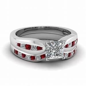 Bridal sets buy custom designed wedding ring sets for Chanel mens wedding rings