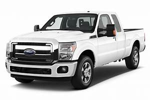 2016 Ford F-250 Reviews - Research F-250 Prices  U0026 Specs