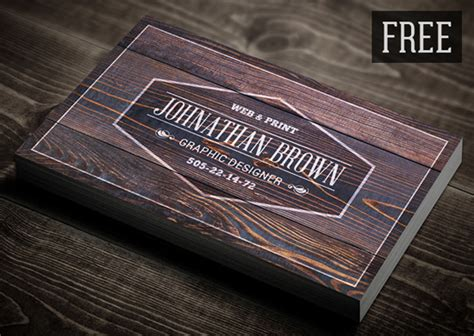 great  business card psd templates  ace