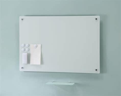Portable Glass Large Whiteboard