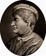 Philip III   king of France   Britannica