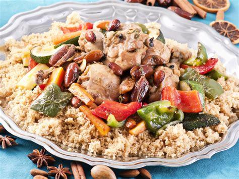 couscous royal recette de couscous royal marmiton