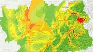 Carte Pollution Air : air agence innovation responsable pollution de l air dans la vall e de l arve un enjeu ~ Medecine-chirurgie-esthetiques.com Avis de Voitures