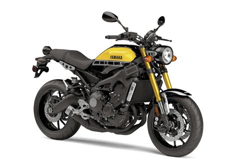 Yamaha Announces Remaining 2016 Models, And Pricing For