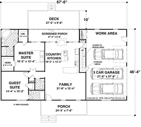 house plans 1500 square square ranch home plans homes zone pictures 1500 sq