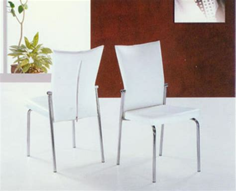 chair dining lucite chair pads cushions