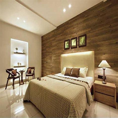 pvc panels  bedrooms  rs  raining feet kaithal