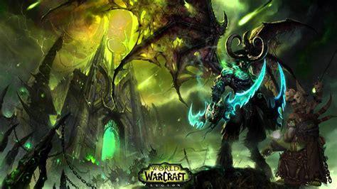 Illidan Stormrage Animated Wallpaper - world of warcraft wallpaper hd illidan expert event