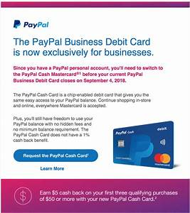 Paypal Prepaid Card Uk  the paypal access personal prepaid