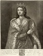 History and Women: The Queen of Last Hopes by Susan ...