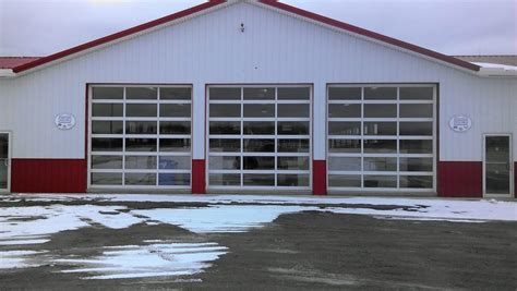 Commercial Garage Doors Support  Titan Garage Doors. Modern Accordion Door. Exterior Door Bottom Seal. Best Frameless Shower Doors. All Glass Doors. Garage Shed. Garage Door S. Car Door Unlock Tool. Exterior Wood French Doors