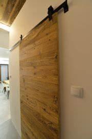 Alte Türen Gebraucht : alte tueren handwerk hausbau kleinanzeigen kaufen und verkaufen ~ Frokenaadalensverden.com Haus und Dekorationen