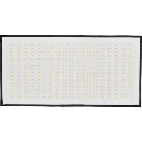 Led Doormat by Westcott Flex Daylight Led Mat 1 X 2 7450 B H Photo