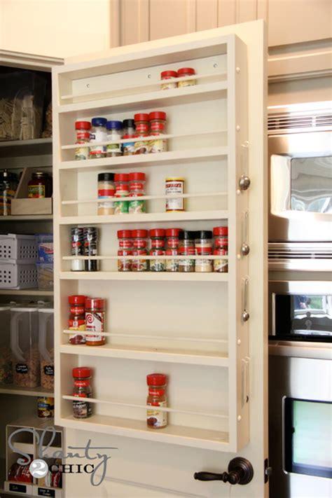 pretty pantry door ideas  showcase  storeroom