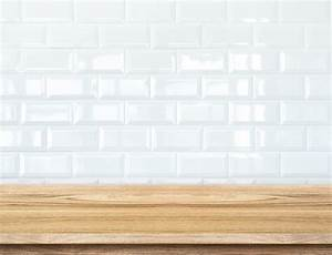 Carreau Metro Blanc : wunderbar carreaux metro cuisine finition m tro blanc segarra carrelage castorama leroy merlin ~ Preciouscoupons.com Idées de Décoration