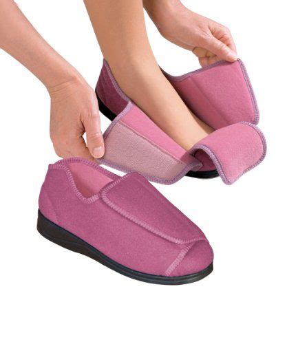 25 best ideas about bedroom slippers on