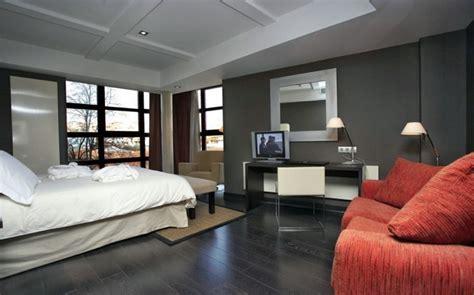 agencement chambre adulte agencement chambre adulte lgant chambre parme et beige