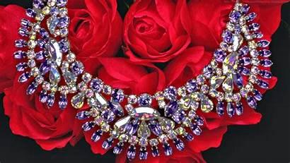 Jewellery Wallpapers Beautifull Wallpaperget Tweet