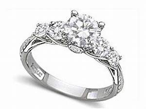 picking the inexpensive promise rings for her ring review With diamond wedding rings images