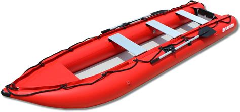 Inflatable Boats Rafts Kayaks by 14 Inflatable Kayak Inflatable Boat Crossover Kaboat