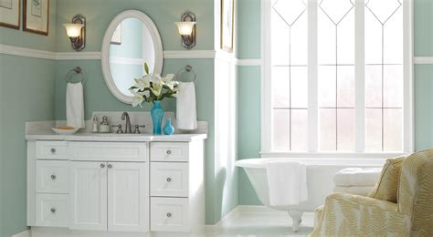 chaise pour baignoire shop bath at homedepot the home depot nada apinfectologia