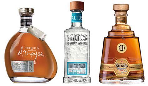 top 10 best value tequilas