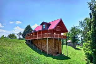 Smoky Mountain Tennessee Cabin Rentals