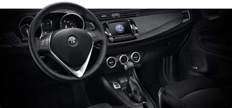 siege auto alfa romeo das auto der kompaktklasse alfa romeo giulietta base