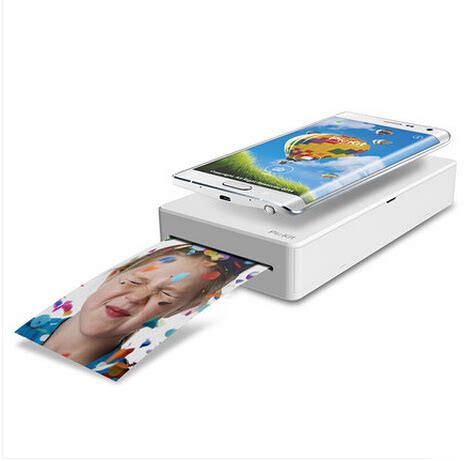 how to print from android phone to wireless printer aliexpress buy wifi direct nfc mobile phone pocket