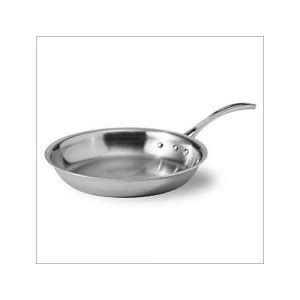 foodture cooking   healthy future cookware dangers