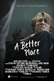 A Better Place (2016) by Dennis Ho