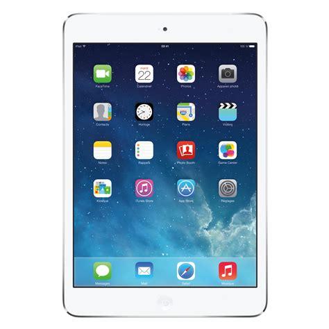 ordinateur de bureau samsung apple mini 2 wi fi 16 go argent tablette tactile apple sur ldlc com