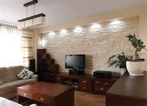 wandsteine wohnzimmer wohnzimmer und kamin deko wandsteine wohnzimmer inspirierende bilder wohnzimmer und