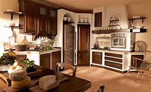 Küchen Landhausstil Mediterran : italienischer landhausstil ~ Sanjose-hotels-ca.com Haus und Dekorationen