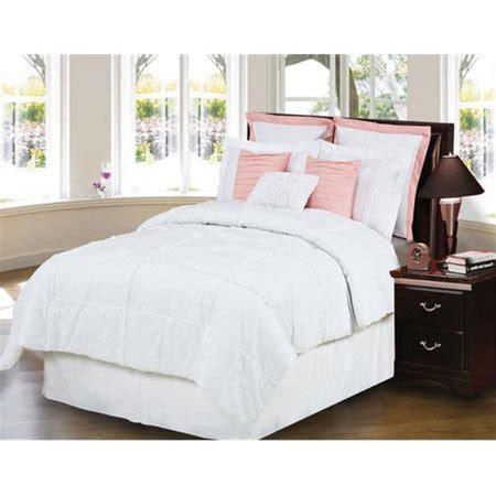 size comforter sets walmart hallmart 65368 southern magnolia 9piece size