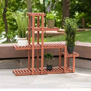 Plant, Stands, You, U0026, 39, Ll, Love