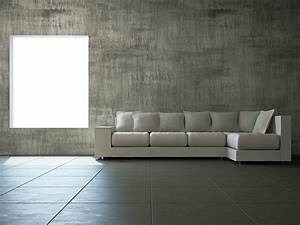 Bodenbelag Für Wohnzimmer : bodenfliesen f r das wohnzimmer anbieter preis bersicht ~ Michelbontemps.com Haus und Dekorationen
