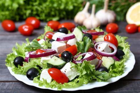 ideal cuisine healthy food recipes go living healthy