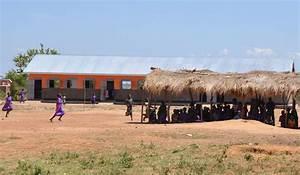 Adopting Ict In Rural Schools  5 Major Challenges