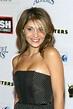 131 best Callie Thorne images on Pinterest | Callie thorne ...