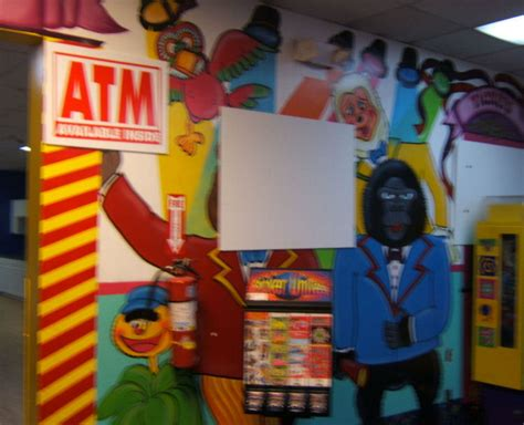 Fun Station USA - Photo Gallery