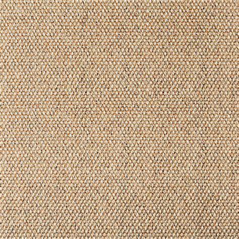 The 25+ Best Sisal Carpet Ideas On Pinterest  Hall Carpet