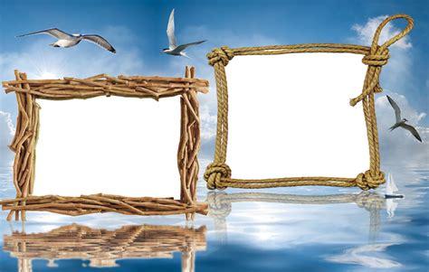 cadres pour photos meilleures images d inspiration pour votre design de maison