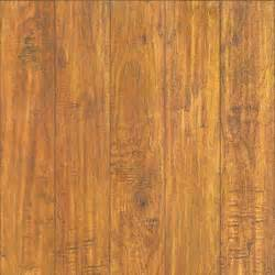 Hickory Laminate Flooring Wide Plank by Laminate Flooring Wide Plank Laminate Flooring