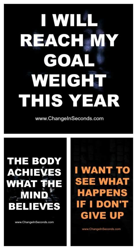 funny workout quotes weight loss motivation