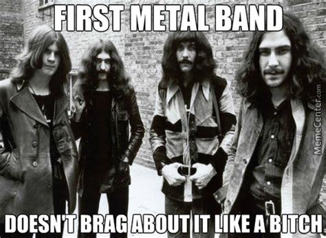 Black Sabbath Memes - black sabbath memes best collection of funny black sabbath pictures