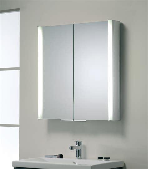 Ikea Mirrors Bathroom by Bathroom Bathroom Cabinet Mirrors With Lights Ikea