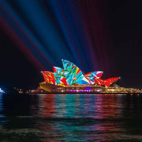 10 beautiful lights festivals around the world now