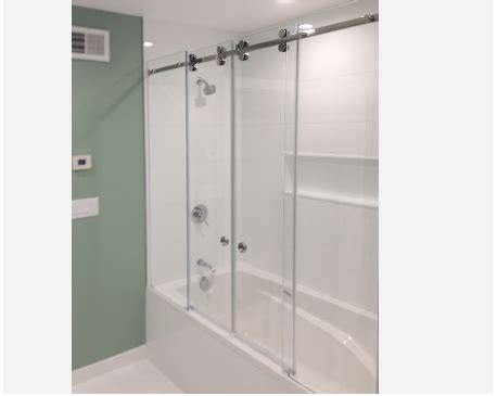 Crl Deluxe Serenity Series Sliding Shower Door System. Entry Door Pediments. Garage Door Repair Indianapolis. Garage Floor Molding. Garage Door Services Houston. Gmc Sierra Door Panel. Closet Door Rollers. Chi Overhead Doors Reviews. Locks For Sliding Glass Doors